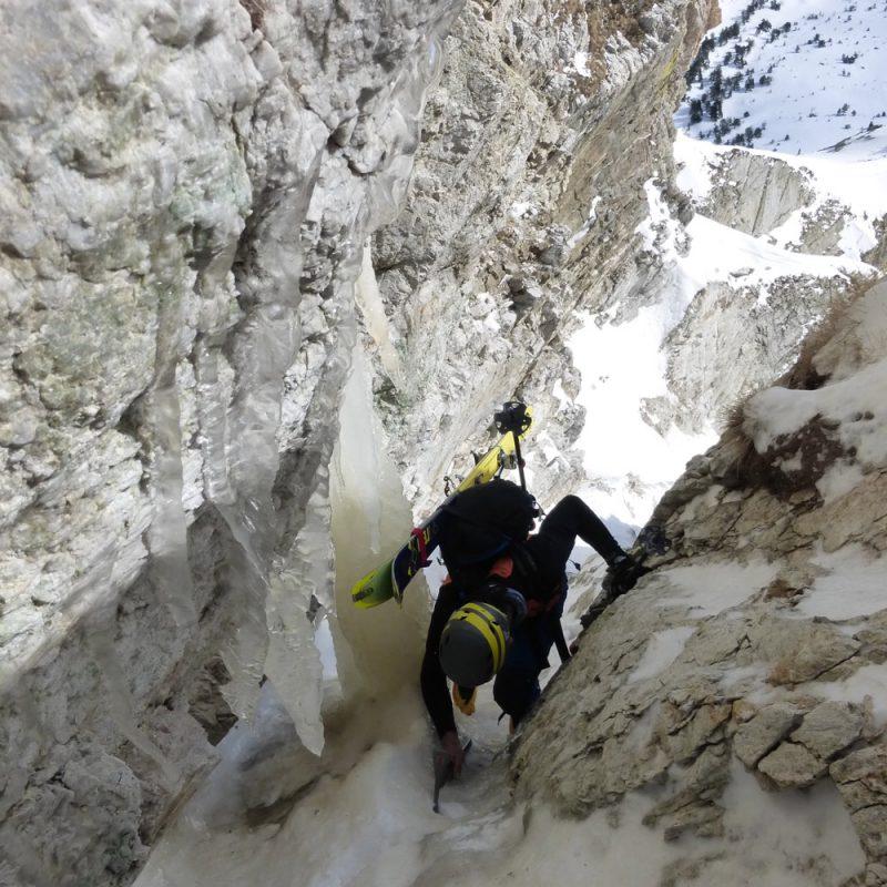 curso-alpinismo-perfeccionamiento-2