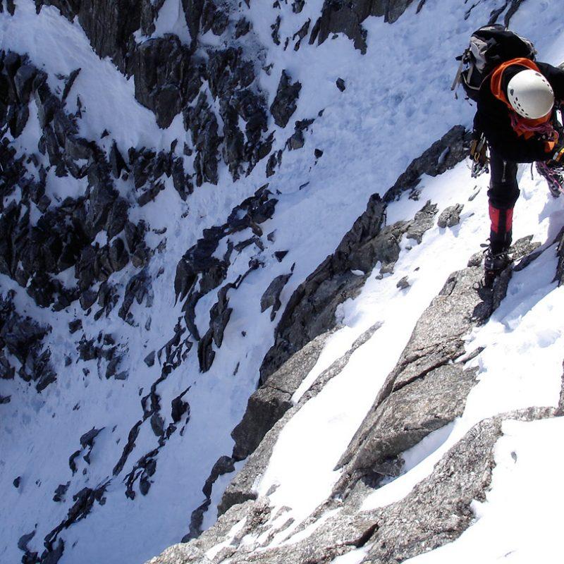 curso-alpinismo-perfeccionamiento-3