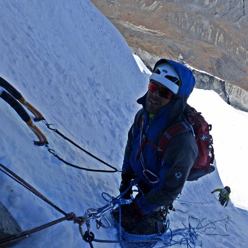 curso-alpinismo-perfeccionamiento