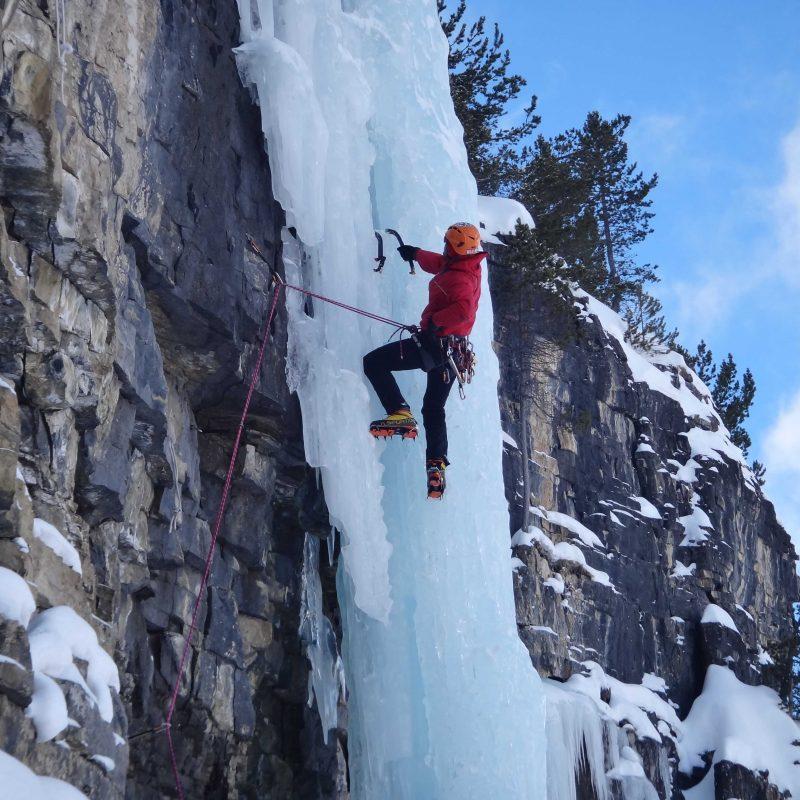 curso-escalada-hielo-2