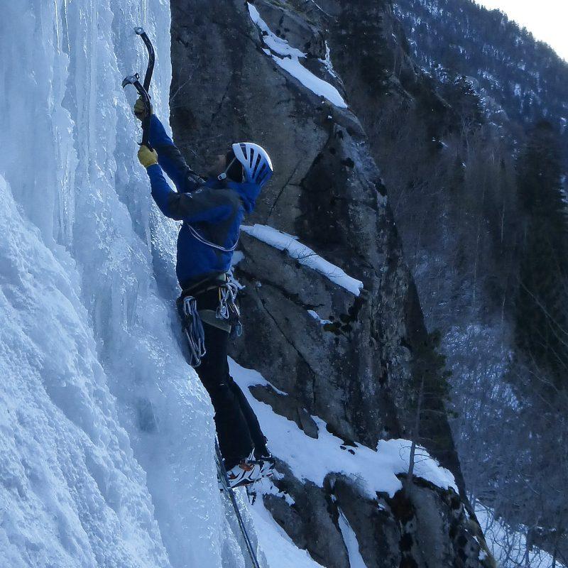 curso-escalada-hielo-5