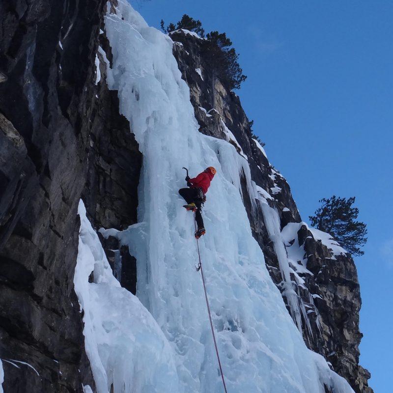 curso-escalada-hielo