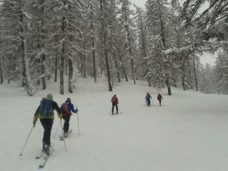 curso-esqui-montana-3