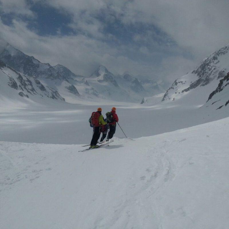 curso-esqui-montana-4