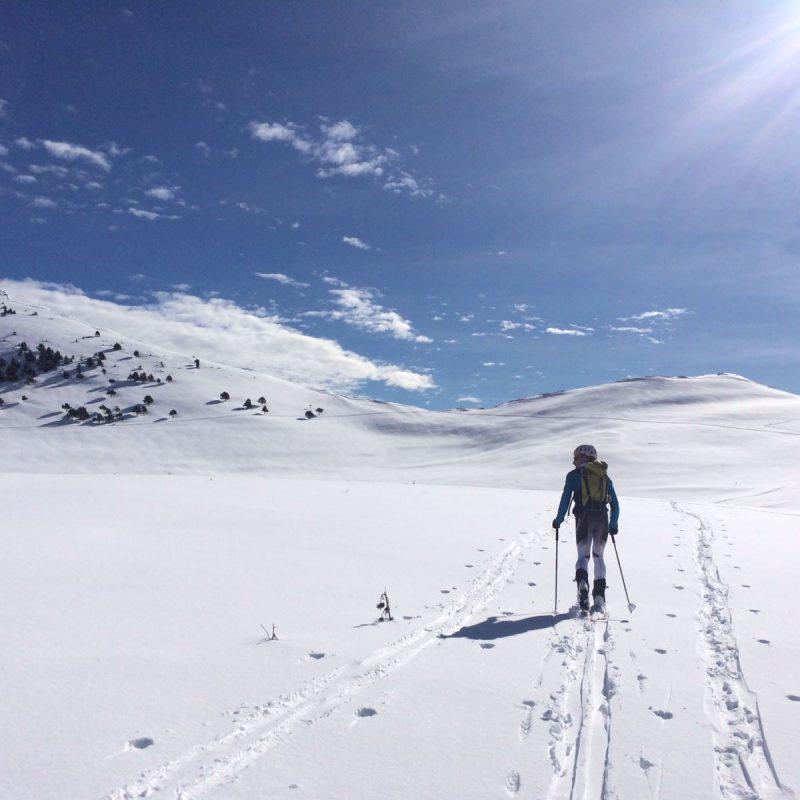 curso-esqui-montana-5
