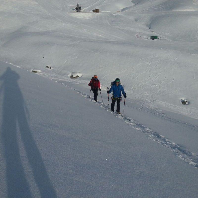 curso-esqui-montana2