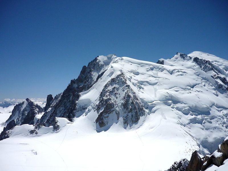53897-0-mont_blanc_du_tacul_1