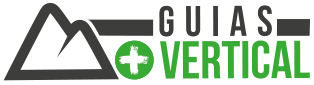 Guias + Vertical